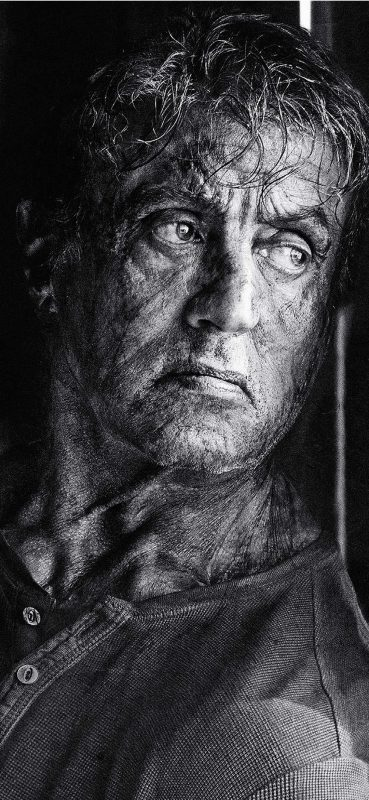 1080×2340-Sylvester-Stallone-in-As-Rambo-Last-Blood-HQ
