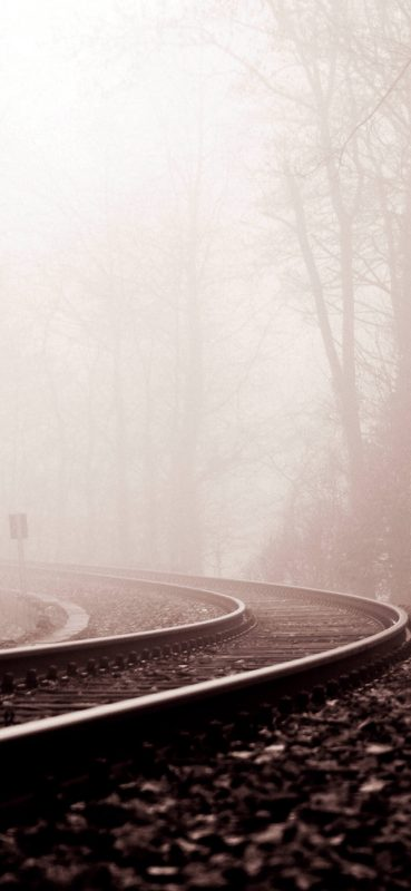winter-railway-track-1080x2340-wallpaper