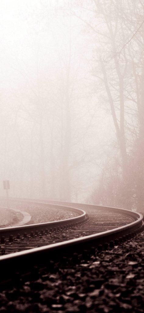 winter-railway-track-1080x2340-wallpaper