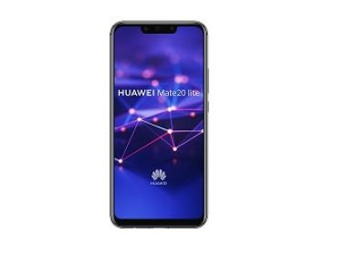 Huawei Nova 3 Wallpapers