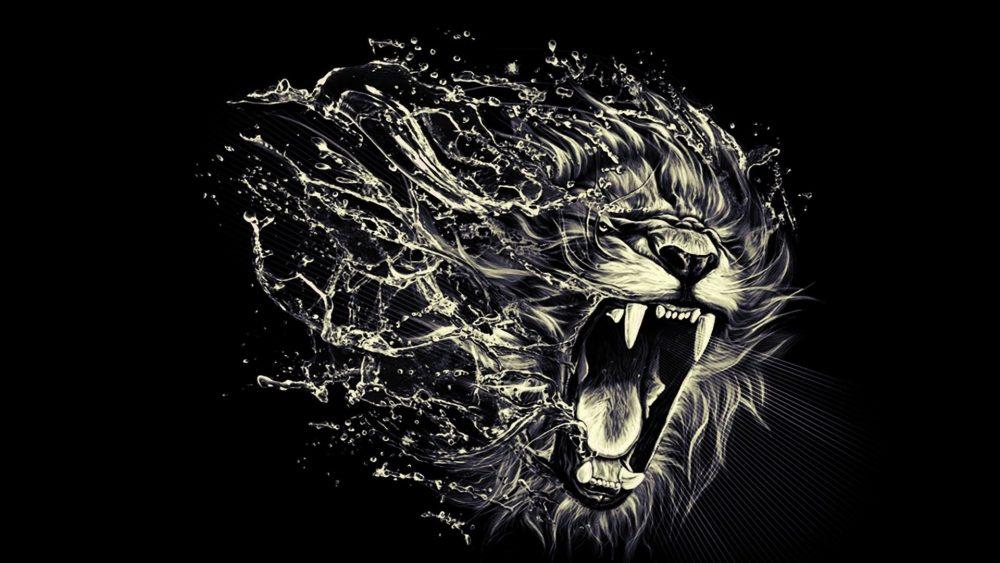 Roaring Lion wallpapers 063 1920x1080 380x280
