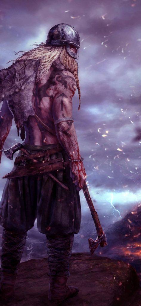 ancestors-game-hd-wallpaper-1080x2340