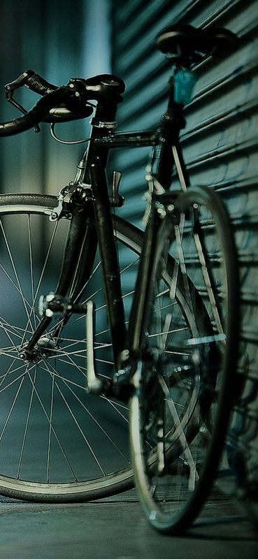 bicycle-hd-wallpaper-1080x2340