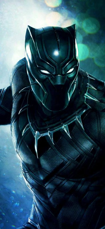 1080x2340-black-panther-movie-hd-wallpaper