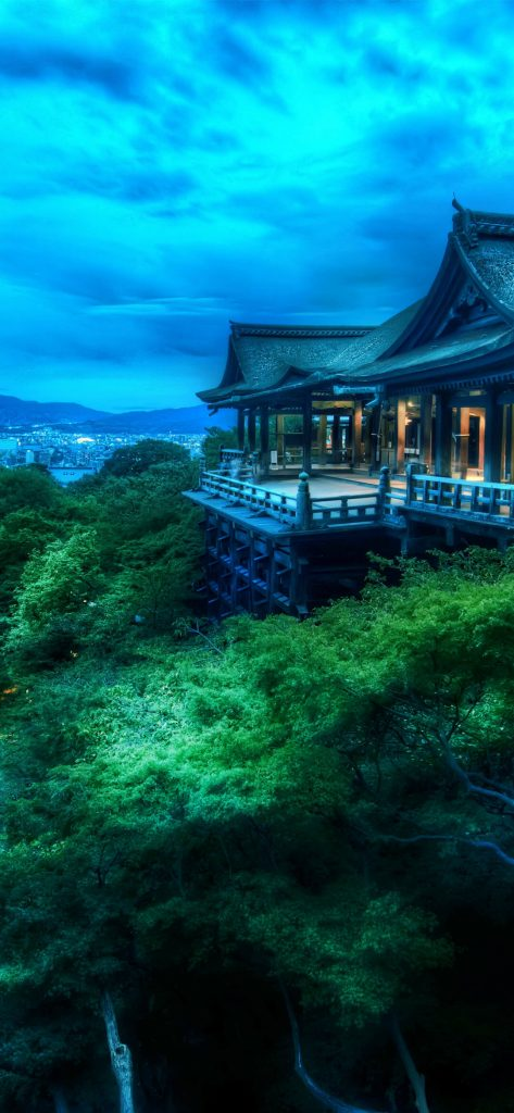 house-on-hill-with-nature-view-1080x2340