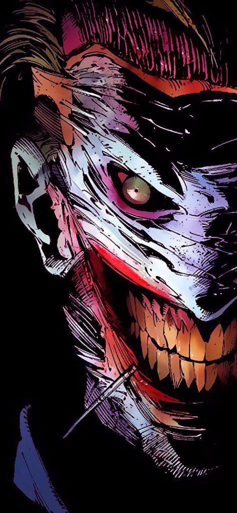 joker-art-hd-wallpaper-1080x2340