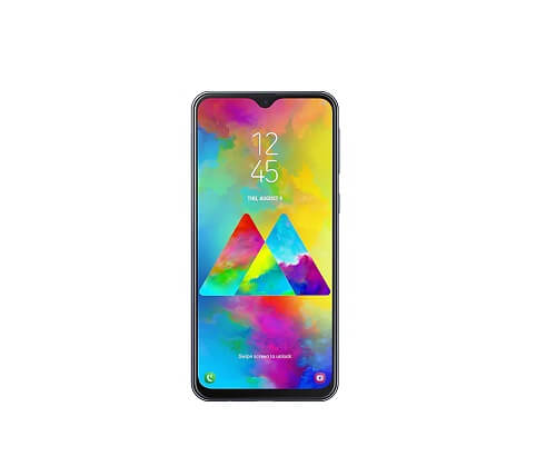 Samsung Galaxy M20 Wallpapers Webrfree