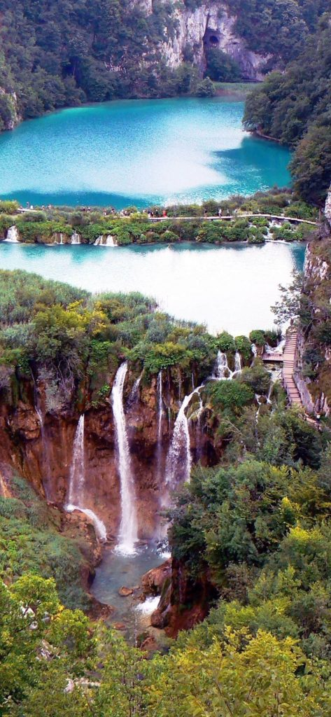 top-view-of-nature-waterfall-1080x2340
