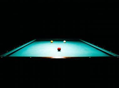 10-billiards-table-wallpaper-3840x2160