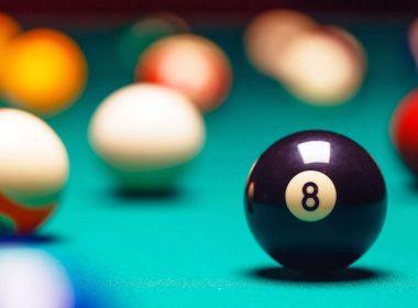 8-ball-billiards-hd-wallpapers-3840x2160