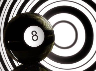 8-no-billiards-ball-hd-wallpaper-1920x1080