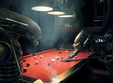 alien-playing-billiards-hd-wallpaper-1920x1080