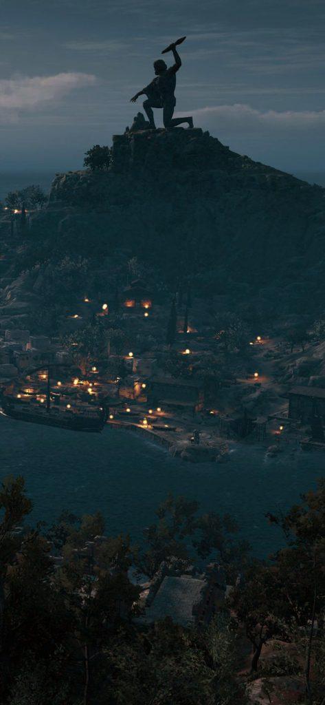 assassins-creed-city-1080x2340