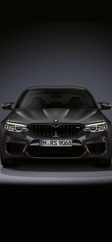 bmw-m5-luxury-car-hd-wallpaper-1080x2316
