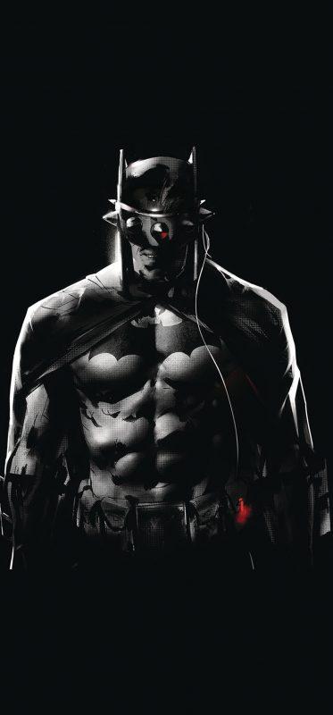 batman-dc-comics-hd-wallpaper-1080x2316