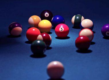 1920x1200-beautiful-billiards-balls-desktop-wallpaper