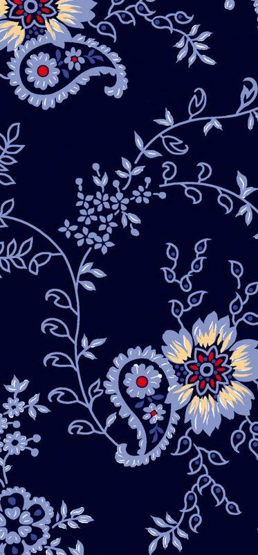 1080x2316-beautiful-floral-designs-art-hd-wallpaper