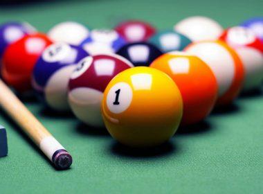 1920x1200-before-playing-billiards-balls-wallpaper
