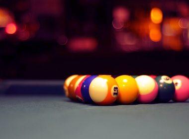 billiard-balls-setup-hd-wallpaper-3840x2160