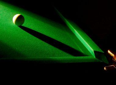2560x1600-billiards-ball-shadow-on-goal-wallpaper