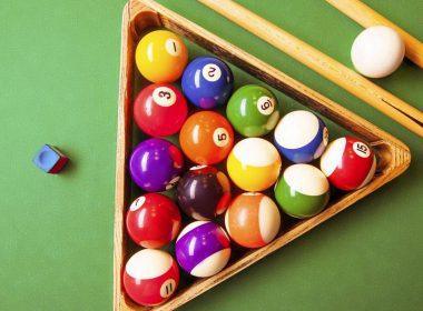 billiards-balls-arrangement-wallpaper-1920x1080