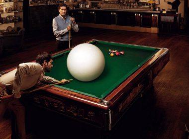 billiards-big-white-ball-wallpaper-1920x1080