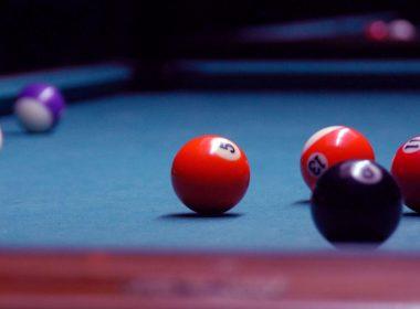1920x1080-billiards-blurred-photography-wallpaper