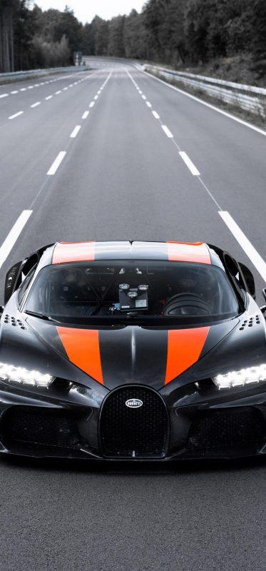 black-bugatti-sport-car-hd-wallpaper-1080x2316