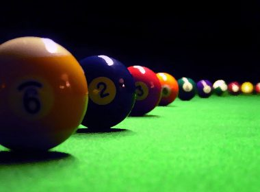 1920x1080-colorful-balls-in-row-billiards-wallpaper