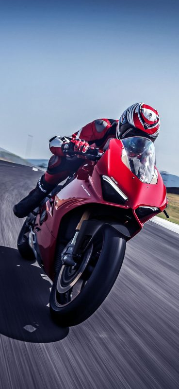 1080x2340-ducati-panigale-v4-motorcycle