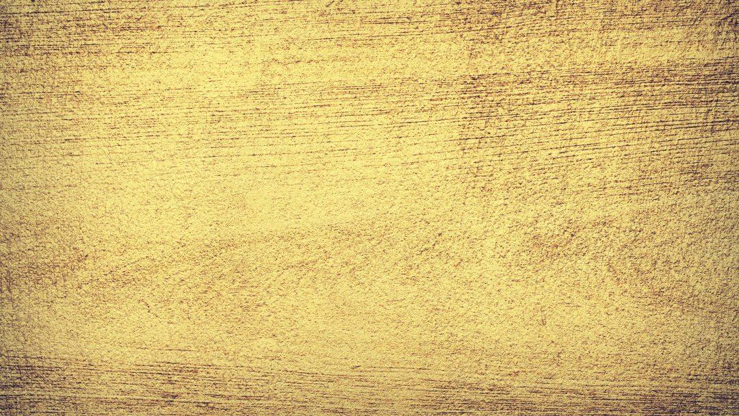 3840x2160-Faded Wallpaper-002-Golden