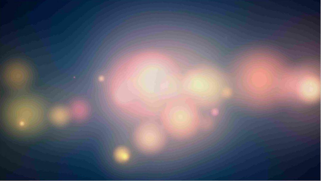 2560x1440-faded-wallpaper-007-Lighting