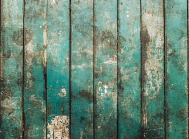 faded-wallpaper-012-4840x3200-vintage-wall