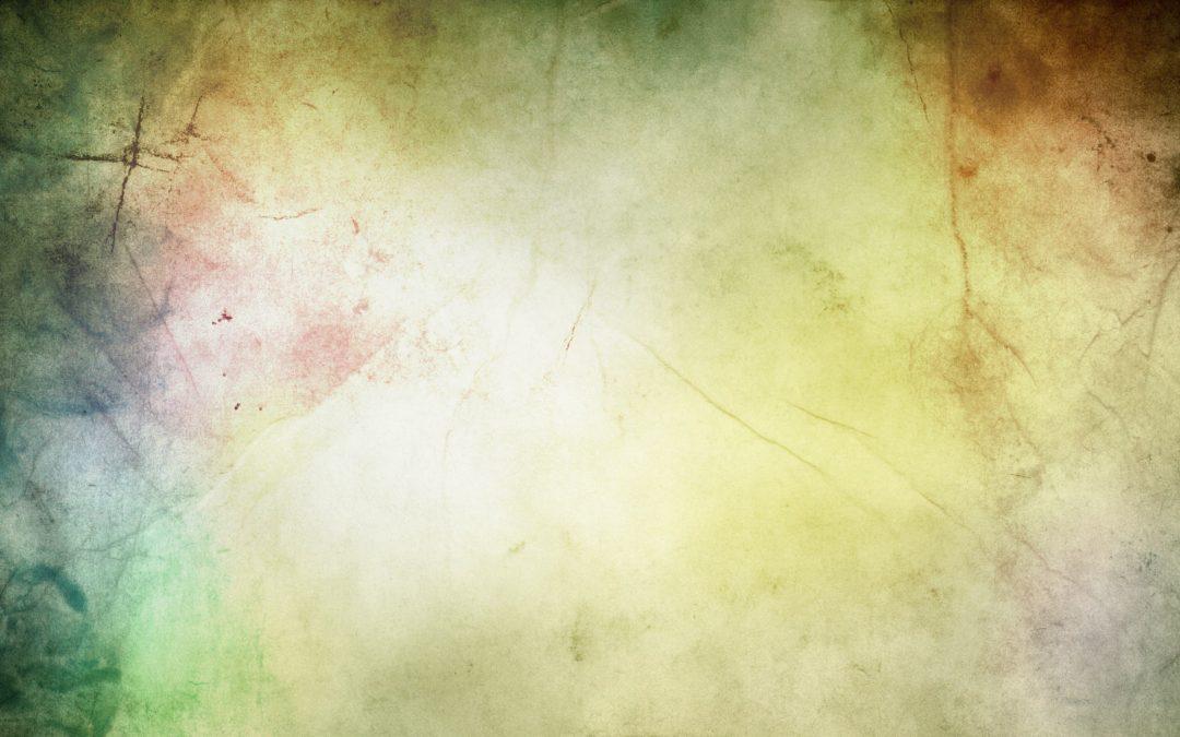 faded-wallpaper-013-2560x1600-Texture