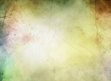 Faded Wallpapers