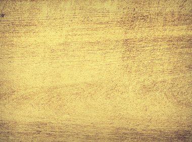 Faded Wallpaper-014-4260x2830