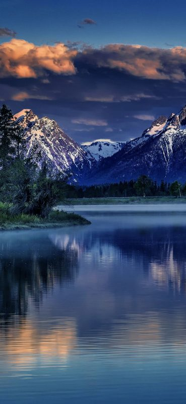 lake-mountain-nature-hd-wallpaper-1080x2340