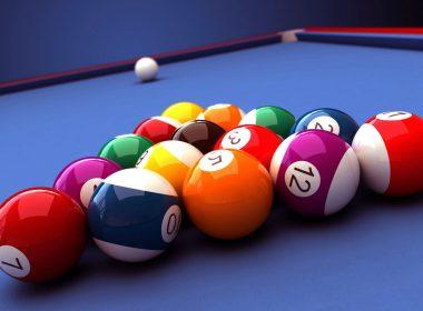 lets-play-billiard-hd-wallpaper-2122x1415