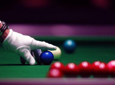 professional-billiards-sport-hd-wallpaper-3840x2160
