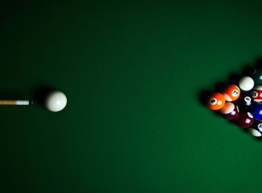 ready-for-billiard-shot-hd-wallpaper-3840x2160