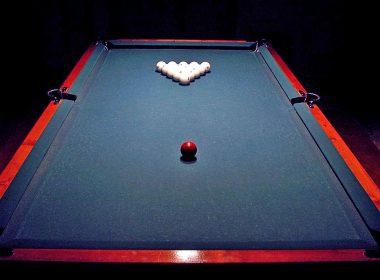 1920x1080-russian-billiards-balls-wallpaper