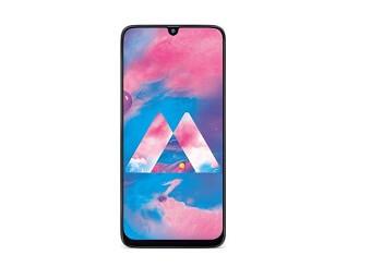 Samsung Galaxy M30 Wallpapers Hd 2019 Webrfree
