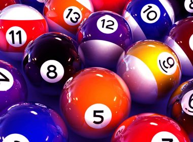 shining-billiards-balls-hd-wallpaper-1920x1200