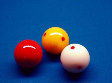 1920x1200-smile-billiards-balls-hd-wallpaper