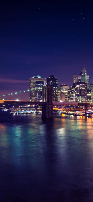 beautiful-city-night-and-bridge-1080x2340