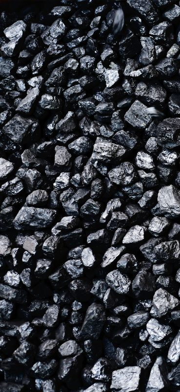 coal-fuel-dark-hd-wallpaper-1080x2340