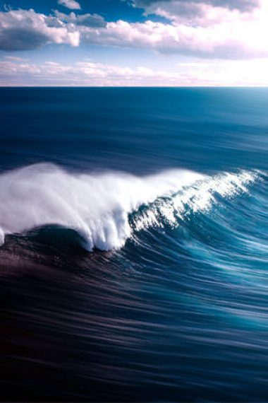 320x480-awesome-sea-wave