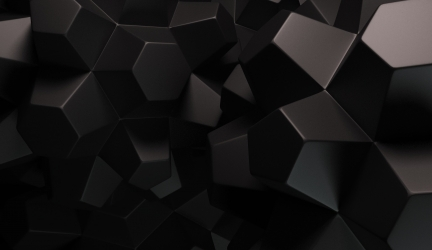 24+ Best Abstract Black Backgrounds