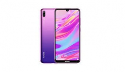 Huawei Enjoy 9s Wallpapers