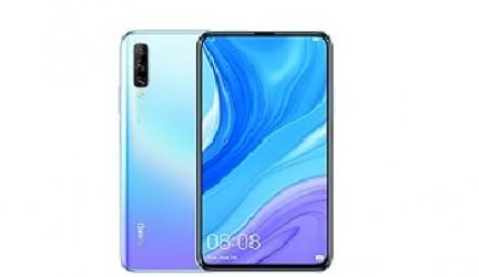 Huawei Y9s Wallpapers